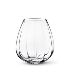 Georg Jensen - Facet Vase, Large