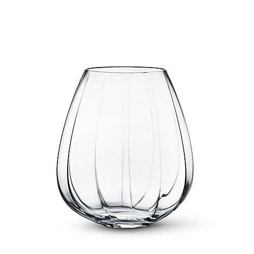 Georg Jensen Facet Vase Large Bloomingdales