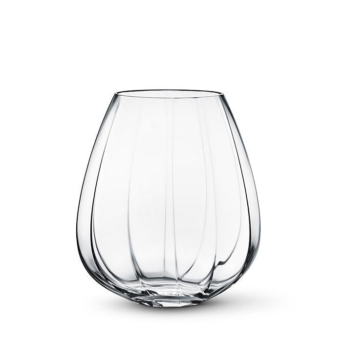 Georg Jensen - Facet Vase
