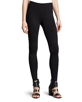 Eileen Fisher - System Ankle Leggings