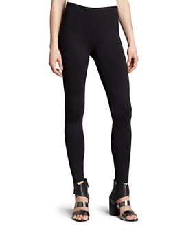 Eileen Fisher - System Ankle Leggings, Regular & Petite