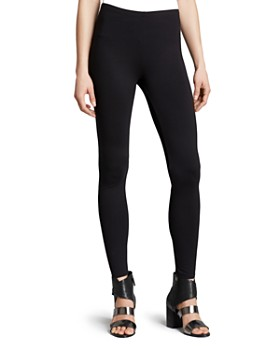 Eileen Fisher - System Ankle Leggings, Regular & Petite
