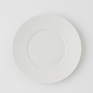 Jl Coquet Hemisphere Dessert Plate