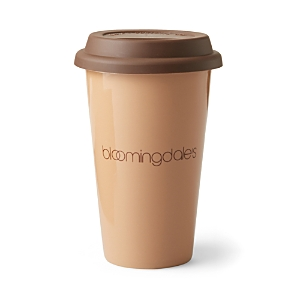 Click here for Bloomingdale's Travel Mug - 100% Exclusive prices