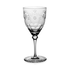 William Yeoward Crystal - Crystal Elizabeth Wine, Large