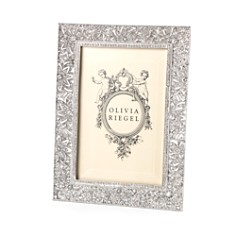"Olivia Riegel Windsor Frame, 4"" x 6"" - Bloomingdale's_0"