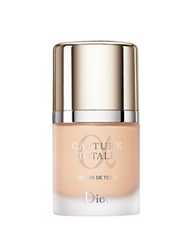 Dior - Totale Triple Correcting Serum Foundation
