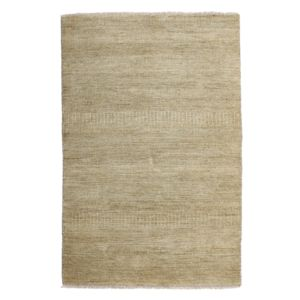 Meadow Collection Oriental Rug, 3'10 x 6'
