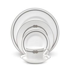 Vera Wang Wedgwood Infinity Dinnerware - Bloomingdale's_0