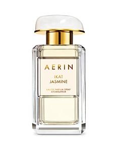 AERIN Ikat Jasmine Eau de Parfum 1.7 oz. - Bloomingdale's_0