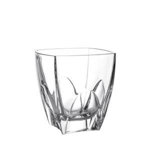 Orrefors Medium Cathedral Vase