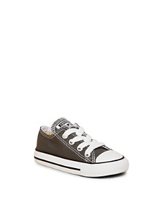 Converse Unisex Chuck Taylor All Star Sneakers - Walker, Toddler - Bloomingdale's_0