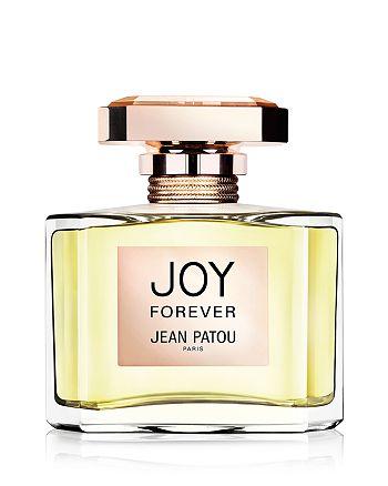 Jean Patou - Joy Forever Eau de Parfum