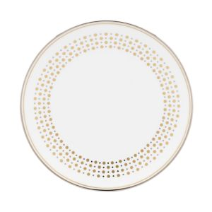 kate spade new york Richmont Road Bread & Butter Plate