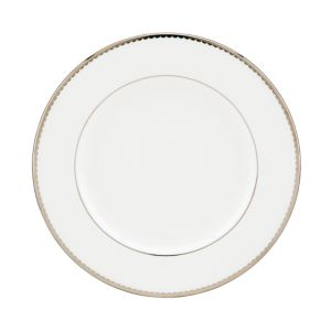 kate spade new york Sugar Pointe Salad Plate
