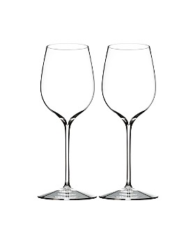 Waterford - Elegance Pinot Noir Wine Glass, Pair
