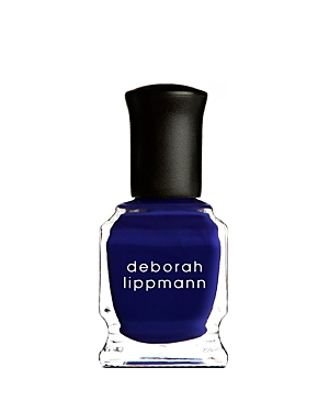 Deborah Lippmann Big Blue Note - 100% Exclusive