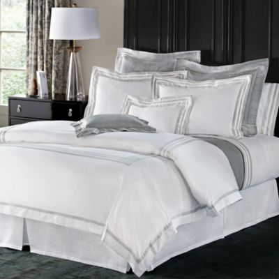Allegro Duvet, Full/Queen