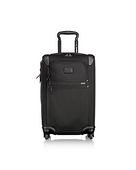 Tumi - Alpha 2 International Expandable 4 Wheel Carry-On