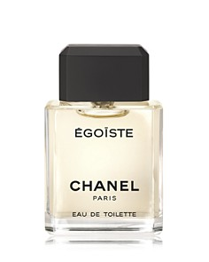 CHANEL ÉGOÏSTE Eau de Toilette Spray 3.4 oz. - Bloomingdale's_0