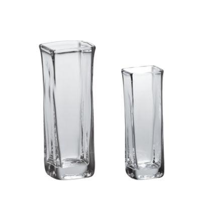 Woodbury Extra-Large Vase