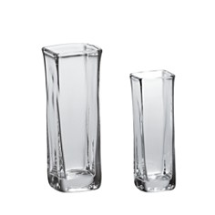 Simon Pearce Woodbury Vases - Bloomingdale's Registry_0