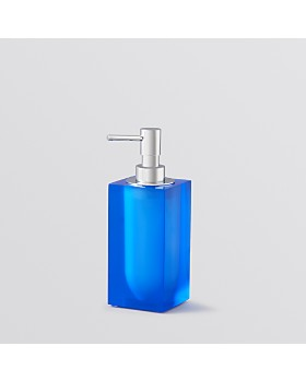 Jonathan Adler - Hollywood Bath Lotion Pump
