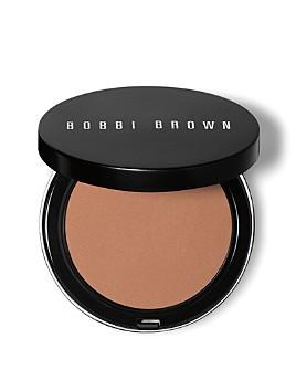 Bobbi Brown - Bronzing Powder
