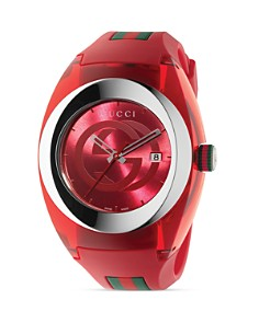Gucci Sync Watch, 46mm - Bloomingdale's_0