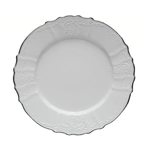 Anna Weatherley - Antique Dinner Plate