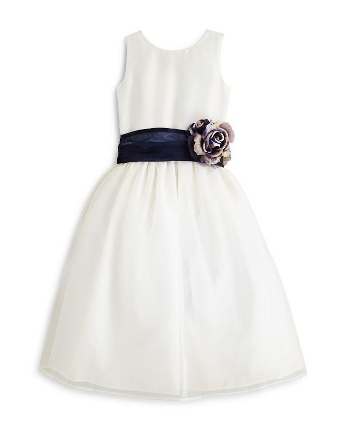 84e7790f9b453 US Angels - Girls  Mix   Match Organza Dress