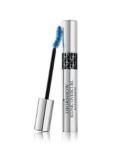 Dior Diorshow Iconic Overcurl Waterproof Mascara - Bloomingdale's_0