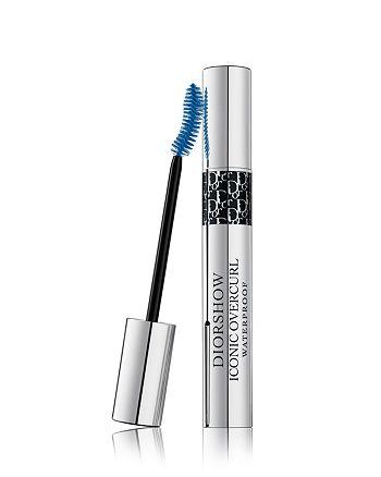 Dior - Diorshow Iconic Overcurl Waterproof Mascara