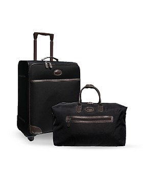 Bric's - Pronto Luggage Collection