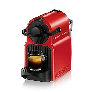 Nespresso Inissia Stand Alone Espresso Machine