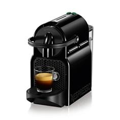 Nespresso Inissia Stand Alone Espresso Machine by De'Longhi - Bloomingdale's Registry_0