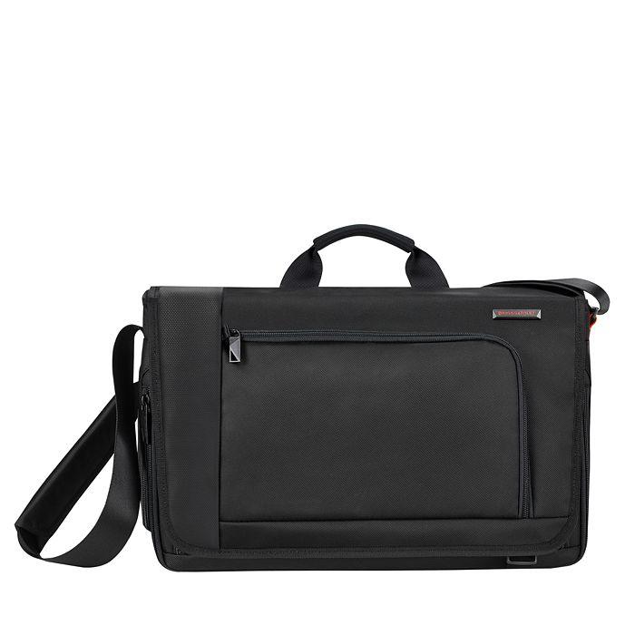 Briggs & Riley - Verb™ Dispatch Messenger Bag