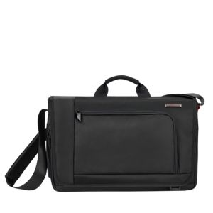 Briggs & Riley Verb Dispatch Messenger Bag