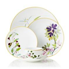 Bernardaud Jardin Indien Dinnerware Collection - Bloomingdale's_0
