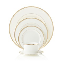 "kate spade new york ""Sonora Knot"" Dinnerware - Bloomingdale's_0"
