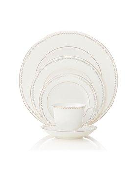 Lenox - Pearl Platinum