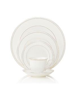 Lenox - Pearl Platinum by Lenox