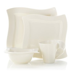Villeroy & Boch New Wave Dinnerware - Bloomingdale's_0