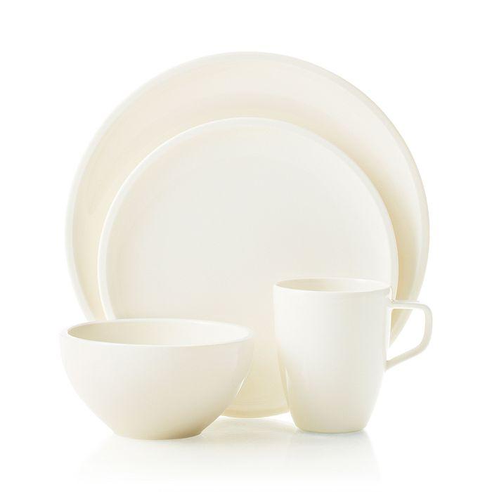 Villeroy & Boch - Artesano Dinnerware