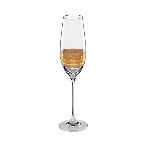 Michael Wainwright Truro Champagne Flute