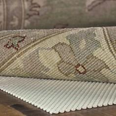 Bloomingdale's - Rug Pad, 5' x 8'