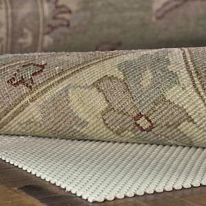 Click here for Bloomingdale's Rug Pad, 5' x 8' prices