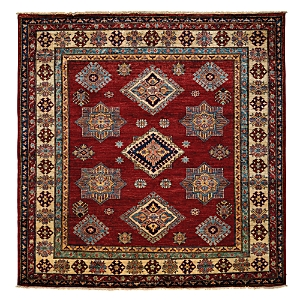 Mojave Collection Oriental Rug, 5'10 x 6'