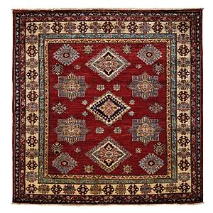 Mojave Collection Oriental Rug, 5'10 x 6'