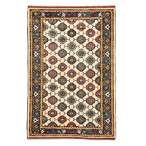 Bloomingdale's Adina Collection Oriental Rug, 5'10 x 8'8